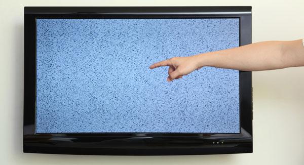 Undgå flimmer på skærmen og vælg den rette tv-pakke