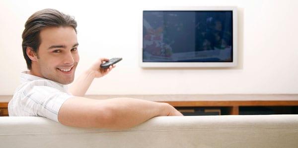 Vælg den rette tv-pakke
