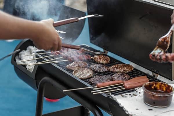 5 tips til en mere spændende grillsæson
