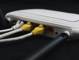 5 gode råd når du skal have nyt bredbånd