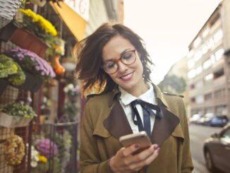 Vælg et mobilabonnement med god dækning